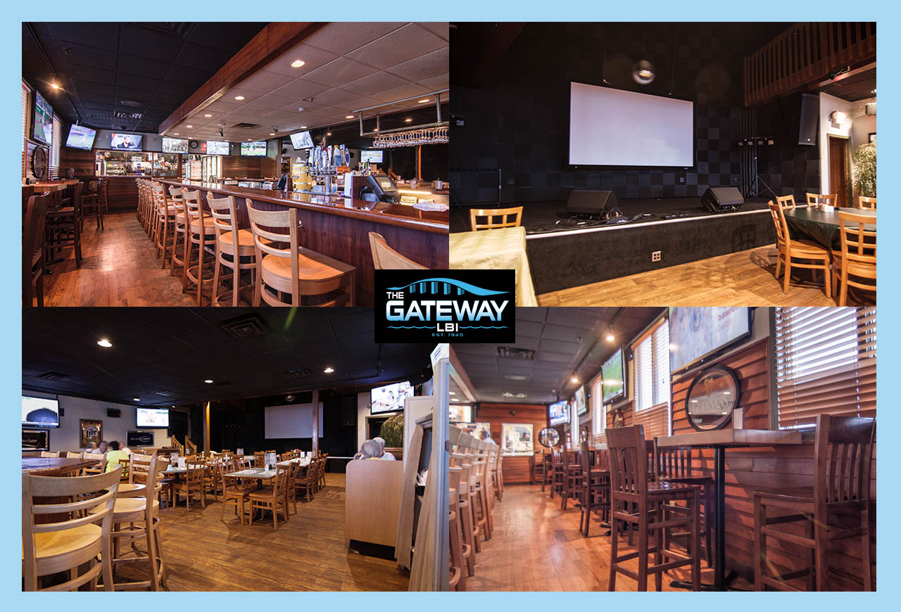 gateway-bar-and-lounge
